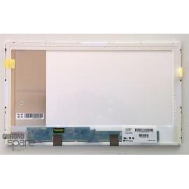 Ecran 17.3 pouces LED Brillant 1600*900 connecteur Gauche LG LP173WD1-TPE1 30 pins