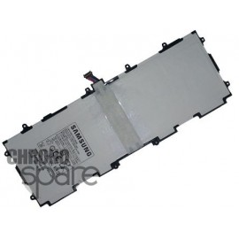 Batterie Galaxy Tab 2 P5100 P5110 et Note N8000