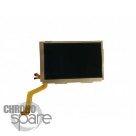 Ecran LCD Supérieur Nintendo New 3DS