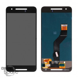 Ecran LCD + Vitre Tactile pour Huawei Nexus 6P