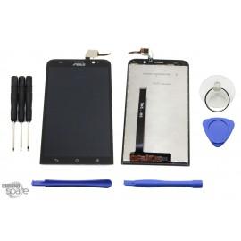 Ecran LCD + Vitre Tactile pour Asus Zenfone 2 ZE550ML