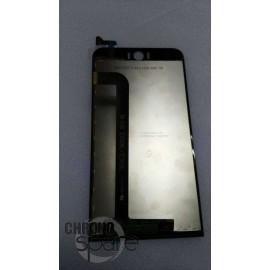 Ecran LCD + Vitre Tactile pour Asus Zenfone Selfie ZD551KL