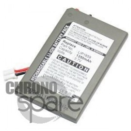 Batterie manette PS3