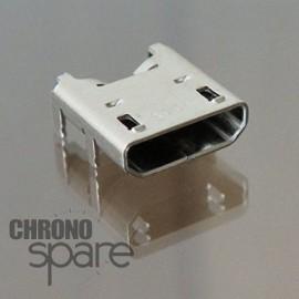 Connecteur de chareg Acer A3-A10
