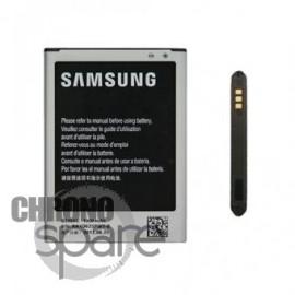 Batterie Galaxy S4 Mini i9195 3 Connecteurs B500AE