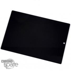 LCD + Vitre Tactile pour Microsoft Surface Pro 3 - TOM12H20 v. 1.1 LTL120QL01 003