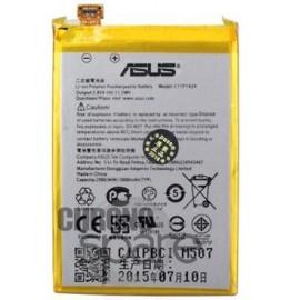 Batterie Asus Zenfone 2 ZE550ML ZE551ML C11P1424 2900mAh