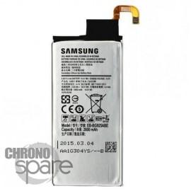 Batterie Samsung S6 Edge G925F 2600mAh