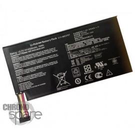 Batterie Nexus 7 ME370T