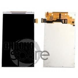 Ecran LCD Galaxy Core 4G (G386F)