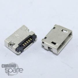 Connecteur USB HP Slate 10 HD