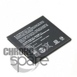 Batterie Nokia Lumia 535