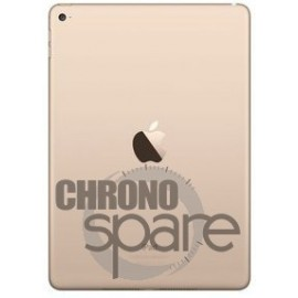 Chassis iPad Air 2 Wifi Or