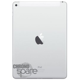 Chassis iPad Air 2 Wifi + Cellulaire Argent