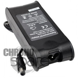 Chargeur 19.5V 4.62A 90W embout 7.4*5.0 - DELL