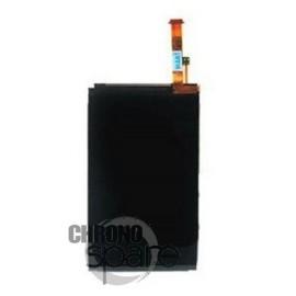 LCD Wiko Kite - N401-M82000-010