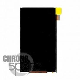 Ecran LCD Wiko Rainbow - N401-L91000-000