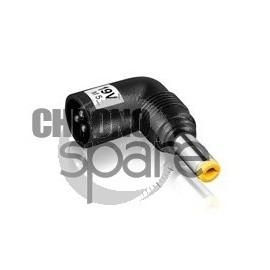Embout supplémentaire pour Chargeur Universel Gasage - M5 - 19V 5.5*2.5*12mm (nouvelle version)