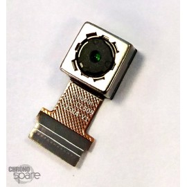 Camera arrière Wiko Rainbow Jam 4G - N706-S21000-000