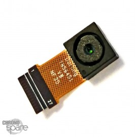 Caméra arrière Wiko Lenny - N705-L82000-000