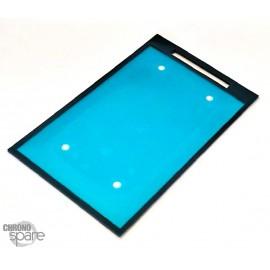Adhésif Mousse LCD Wiko Darkmoon - M709-M64001-100
