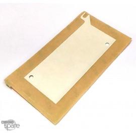 Adhésif Vitre tactile Wiko Cink Peax 2 - M715-G41000-005