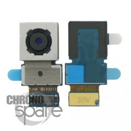 Caméra arrière Samsung Galaxy Note 4 N910F