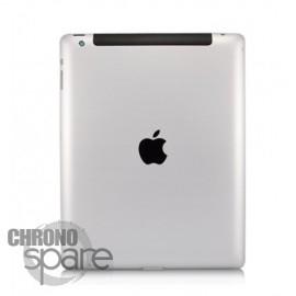 Châssis arrière Aluminium iPad 3 Wifi + GSM