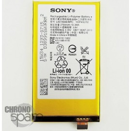 Batterie Sony Z5 Compact