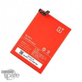 Batterie OnePlus 1