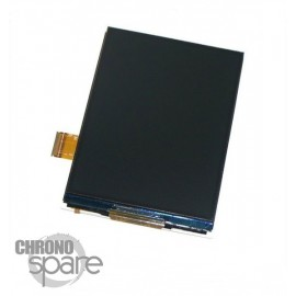 Ecran LCD Samsung Galaxy Pocket 2 G110H (officiel) GH96-07108A