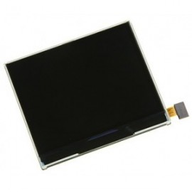Ecran LCD Blackberry Curve 9320 version 01
