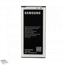 Batterie Samsung S5 Mini G800F EB-BG800BBE
