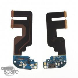 Nappe Dock de charge HTC One Mini 2