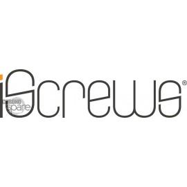 iScrews ™ iPhone 6S Plus