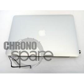 """Ecran Complet MacBook Pro retina 13"""" A1502 EMC2835 (2015)"""