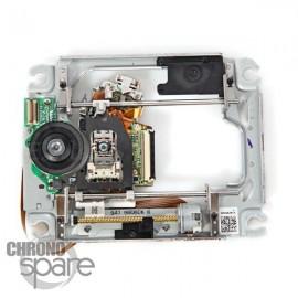 Bloc optique avec chariot KES400AA Sony PS3n
