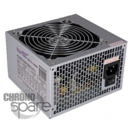 Alimentation 420W LC-Power Office LC420H-12