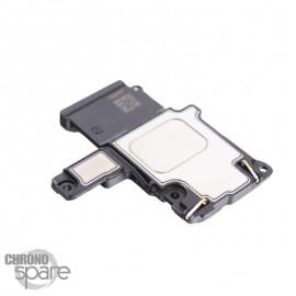 Haut-parleur Apple iPhone 6