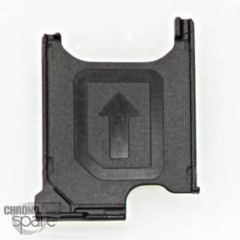 Rack carte Sim Sony Xperia Z2