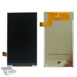 Ecran LCD Wiko Jimmy (compatible)