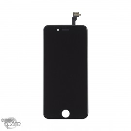 Ecran LCD + vitre tactile iphone 7 Noir (OEM)