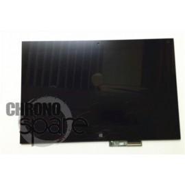 Ecran LCD + vitre tactile Lenovo Yoga 260 1920*1080