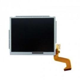 Ecran LCD supérieur Nintendo DSi XL