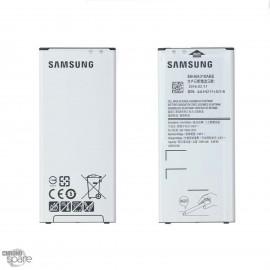 Batterie Samsung Galaxy A3 2016 A310F EB-BA310ABE