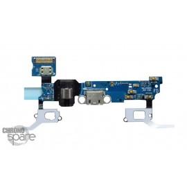 Dock connecteur de charge Samsung Galaxy A7 A700F
