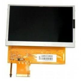 Ecran LCD PSP 1000