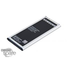 Batterie Samsung Galaxy Note Edge N915 (officiel) Li-Ion EB-BN915BBE 3000mAh GH43-04315A