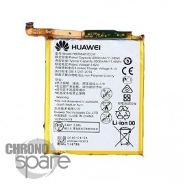 Batterie interne Huawei P9 / P9 LITE
