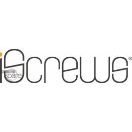 iScrews ™ iPhone 7